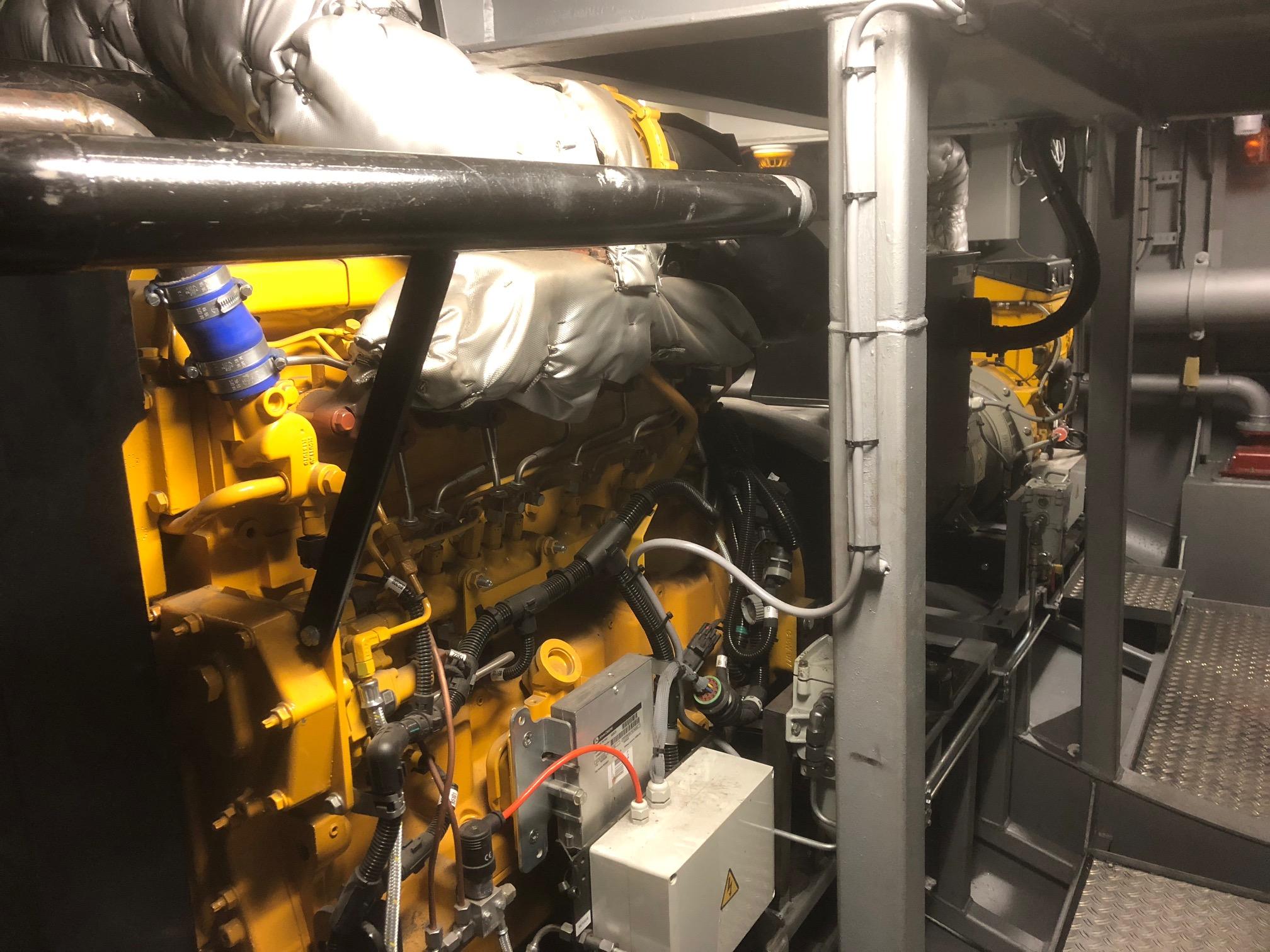 Groeneveldt Marine Service Scheepsmotor Inbouw hermotoriseringen service onderhoud